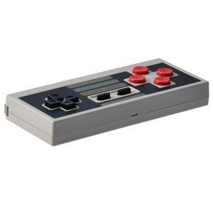 Gamepad 8bitdo NES30