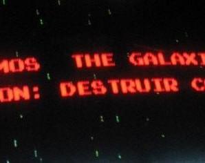 galaxianimagen20