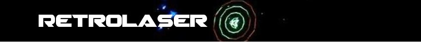 retrolaser-logo