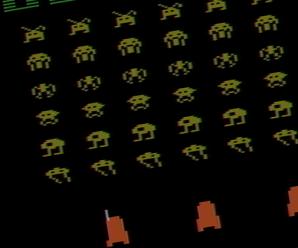 space-invaders-atari