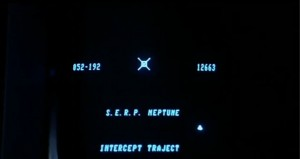 android-vectrex-03