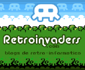 es_retroinvaders_298x248
