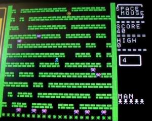 spacemouse-petitcomputer