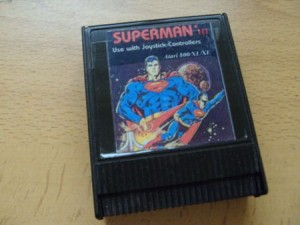 cartucho-superman-iii-atari-2