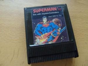 cartucho-superman-iii-atari-2