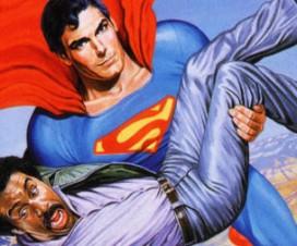 superman-iii-portada