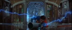 superman-iii-superordenador