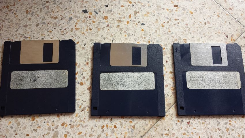 magnet-efo-juegos-en-discos