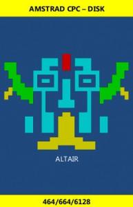 altair-instrucciones-amstrad-cpc
