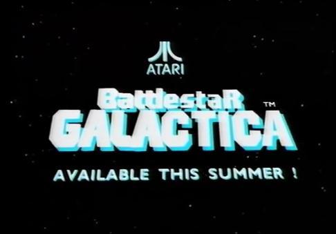 atari-laserdisc-battlestar-galactica