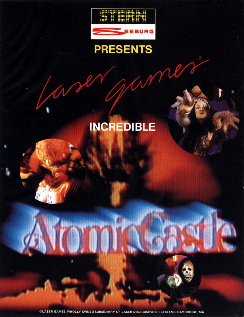 atomic-castle-stern-proto