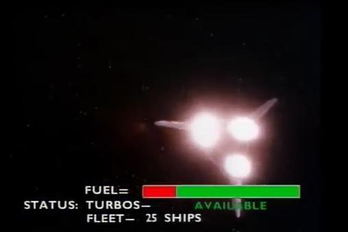 battle-star-galactica-atari-laserdisc-proto