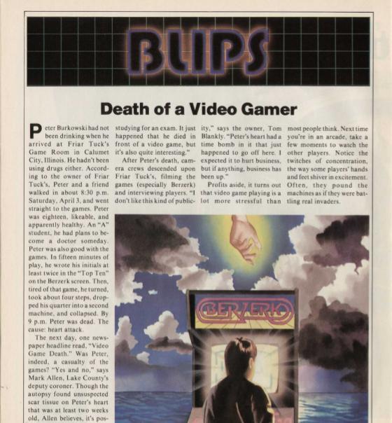 berzerk-videogames-oct-1982