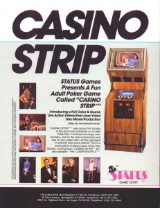 casino-strip-flyer