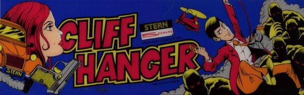 cliff-hanger-ld-marquesina
