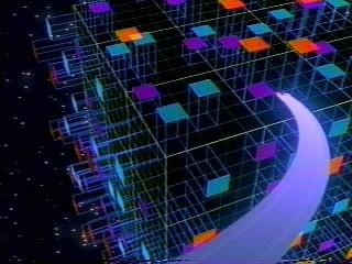 cube-quest-intro-laserdisc