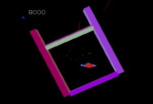 cubequest-02