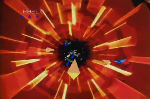 cubequest-laserdisc