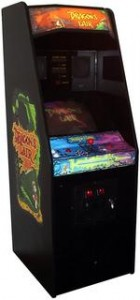 dragons-lair-cabinet