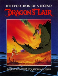 dragons-lair-flyer