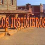 los-justicieros-picmatic-intro
