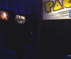 pacman-arcade-vintage