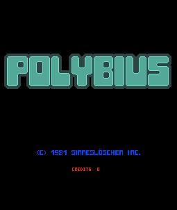 polybius-1981