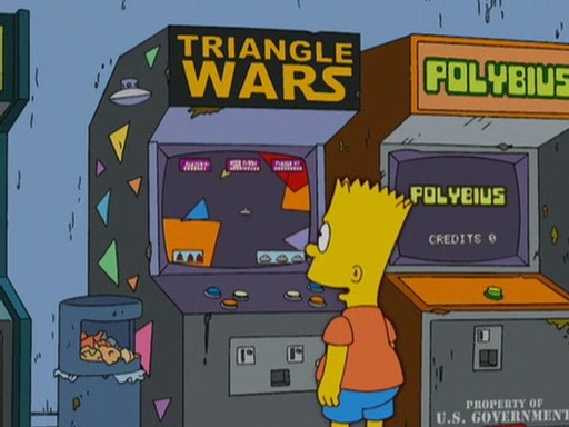 polybius-en-episodio-los-simpsons