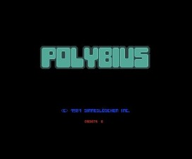 polybius-portada