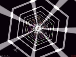 polybius-videojuego