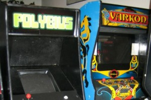 recreativa-arcade-polybius