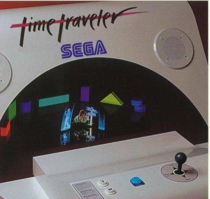 time-traveler-cabinet