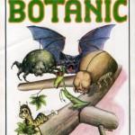 Botanic-flyer-de-itisa-electronics