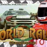 World_Rally_Championship