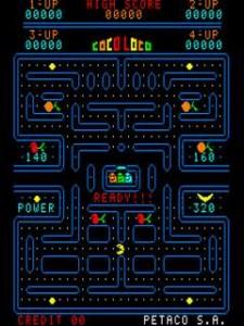 cocoloco-game_01