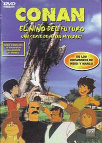 conan-el-nino-del-futuro-dvd