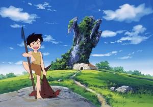 conan-miyazaki-02