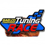 gaelco-tuning-race