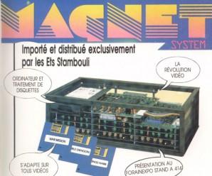 magnet-system-efosa