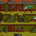 tecfri-trickydoc-1987