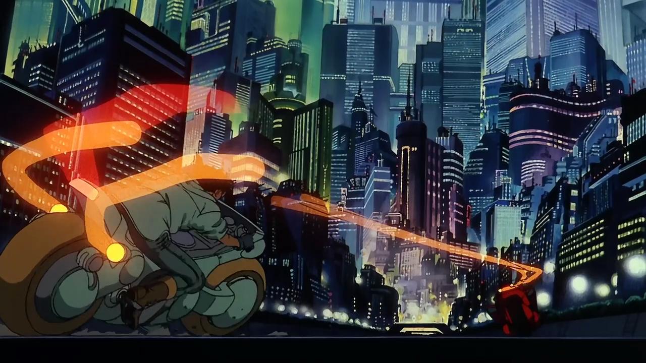 akira-anime-1