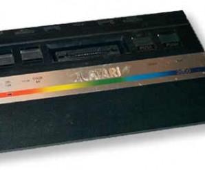 consola-atari-2600-jr