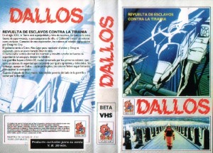dallos-vhs-chiqui-video