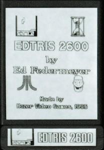 edtris-hozer-videogames
