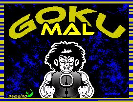 gokumal1