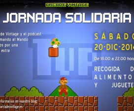 jornada_solidaria_2 copia_big