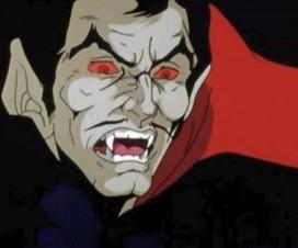 la-tumba-de-dracula-anime-1980