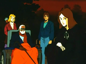 la-tumba-de-dracula-anime
