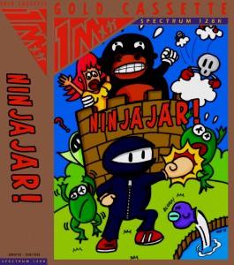 ninjajar-907x1024