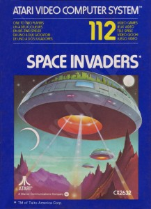 space-invaders-atari-2600-caja-pal